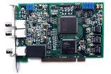 5565反射内存卡VMIPCI5565反射内存实时仿真