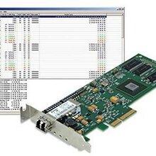 ACC-5595反射內存卡使用手冊PCIE5565接口反射內存多模光釬圖片