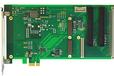 PMC转PCIE