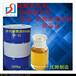 异丙醇酰胺(6508)的水溶性