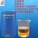 异丙醇酰胺6508可以用来做速效除蜡水吗
