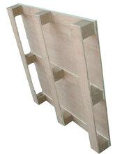 东莞厂家直销实木卡板环保出口免检胶合卡板图片