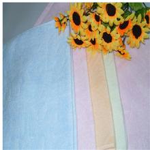 深圳毛巾批发市场,儿童毛巾,纯棉方巾,加大浴巾