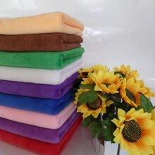 擦车布;压缩毛巾;擦手巾;宠物巾,广告毛巾