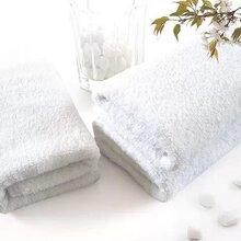 运动毛巾广告礼品毛巾、压缩毛巾、印花毛巾-深圳毛巾厂