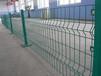 广西桂林双边围栏规格,双边丝护栏网厂家现货报价