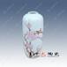 陶瓷小花瓶批发价格,电视柜摆放小花瓶图片