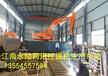 重庆市水陆两用挖掘机出租清淤机械设备租赁