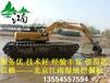 浙江省水上挖掘机出租水陆挖掘机租赁