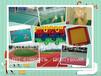 贵州铜仁塑胶球场PVC羽毛球场篮球网球场