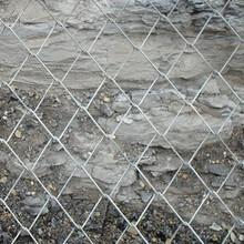 优质边坡绿化防护网技术生产