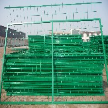 北京工厂围墙钢丝网什么价格?