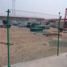 江苏围墙护栏网围墙防护网多钱一米?