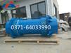 上海热力管道补偿器的安装要求热力套筒补偿器的价格海建现货供应