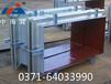 江西JJU矩形波纹补偿器使用范围矩形波纹补偿器市场价格海建专业打造