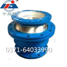 QB球形补偿器的特点及使用高压球形补偿器的价格厂家直销