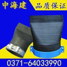 鸭嘴阀的工作原理鸭嘴阀的市场价格海建专业生产品质保证
