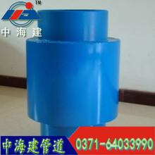 北京JZW直埋式外压波纹补偿器的作用直埋补偿器的价格中海建厂家直销
