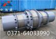 JDZ波纹膨胀节的选型及使用波纹补偿器的型号报价厂家直销
