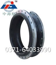 广东耐酸碱橡胶软接头的材质应用耐高温橡胶软接头价格专业打造