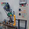 供應天時燃燒器ECLIPSE原裝TJ高溫高速天然氣燃燒器
