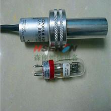 霍尼韋爾C7031023,C7031064紫外型火焰探測器圖片