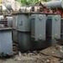 上海变压器回收上海变压器回收公司价格怎么样去看看吧图片