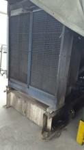 江苏泰州二手变压器回收公司兴化干式变压器回收一台多少钱