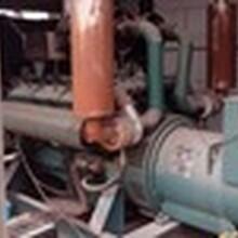 吴江北塘区发电机组回收!二手柴油发电机组回收