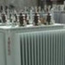 南京大厂区二手变压器回收白下区干式变压器回收高淳区配电柜回收图片