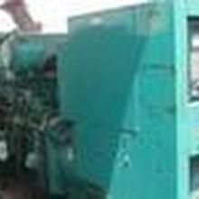 嘉兴二手发电机组回收嘉善柴油发电机组回收涨价了