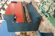 上海宝山有数控机床回收公司吗嘉定二手数控铣床折弯机回收