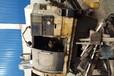 青浦数控机床回收上海数控铣床镗床回收二手机床回收