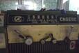 上海南汇数控机床回收松江二手数控铣床折弯机回收