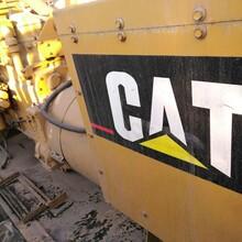 相城區柴油發電機回收-蘇州專業柴油發電機組回收圖片