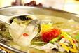 文先生酸菜魚米飯加盟費多少錢