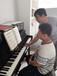 石家庄艺术培训石家庄学钢琴成人少儿钢琴培训班