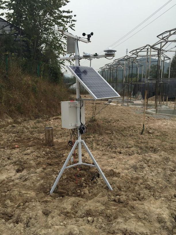 MH-QX自动气象站,杭州自动气象站价位
