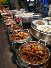 杭州食堂承包餐饮食堂承包饭堂承包员工