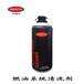 迈斯特-厂家直供燃油系统清洗剂丨OEM代工丨汽车养护用品厂家