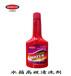 迈斯特-水箱清洗剂丨OEM代工丨汽车养护用品厂家