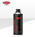 邁斯特燃油系統清洗劑丨OEM代工丨汽車養護用品廠家