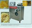 高产型冷面机价格小型全自动冷面机设备图片
