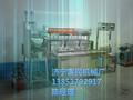 环保彩色豆腐机加工技术优质彩色豆腐设备采购图片