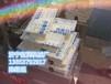買盒裝內脂豆腐機選富民機械銀川盒裝內脂豆腐機是您的創業好選擇!