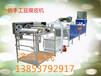 数控干豆腐机专业生产仿手工干豆腐机济宁富民大型干豆腐机
