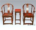 王义大师红酸枝皇宫椅生产厂家红木大皇宫椅价格红酸枝皇宫椅