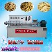 电控温豆皮机豆皮生产速度快多功能豆皮机不锈钢豆皮机