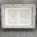 邯鄲LED防爆燈