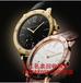 温州乐清回收宝格丽劳力士卡地亚宝玑手表温州专业回收置换名表